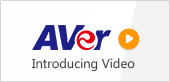 Introducing AVer